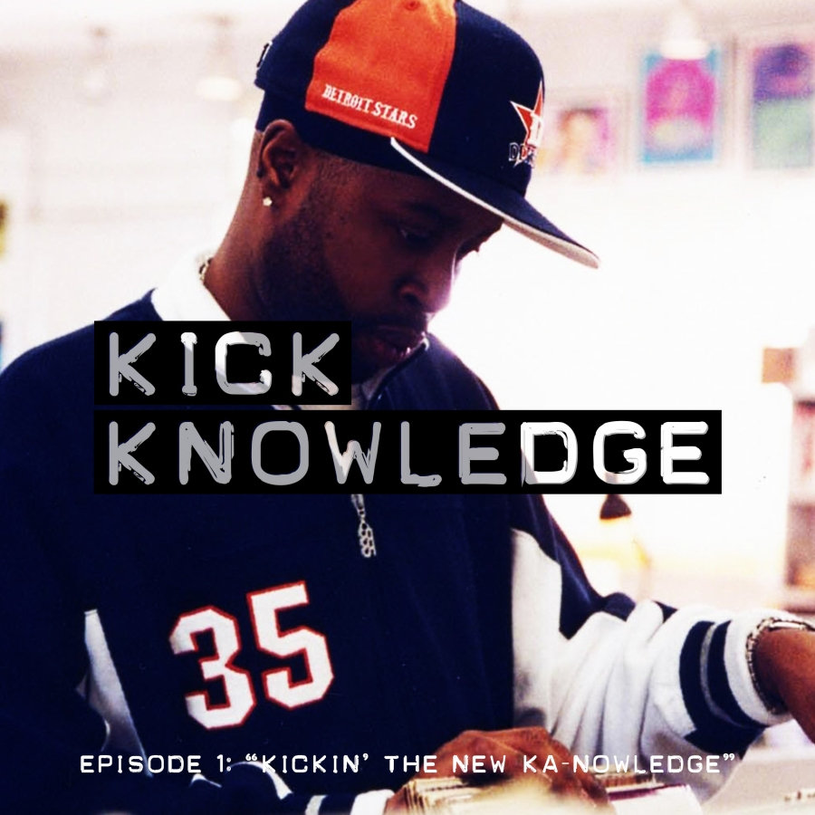 Kick_Knowledge_episode_01