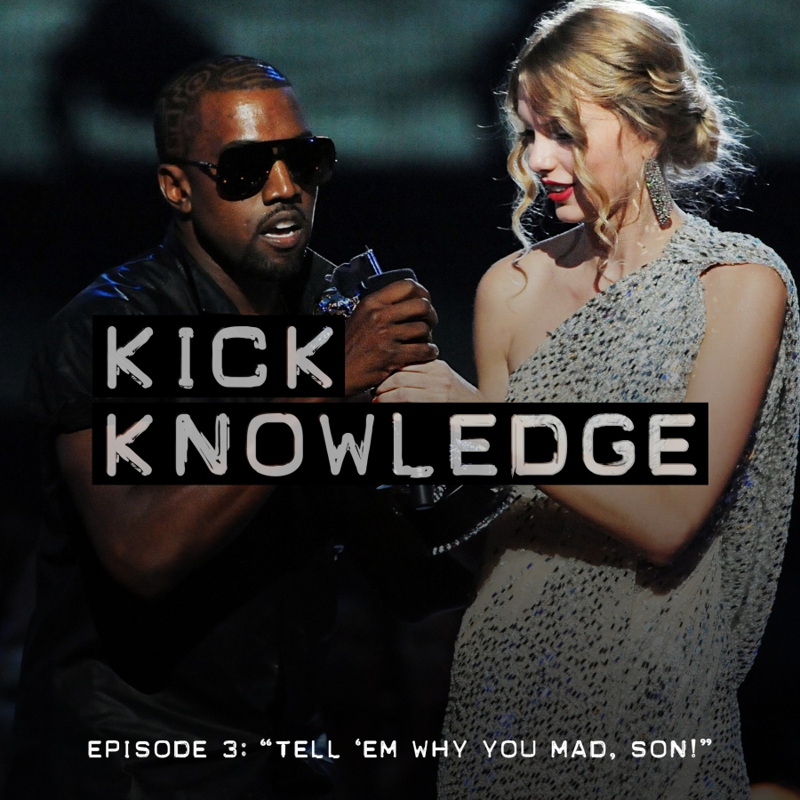 Kick_Knowledge_episode_03