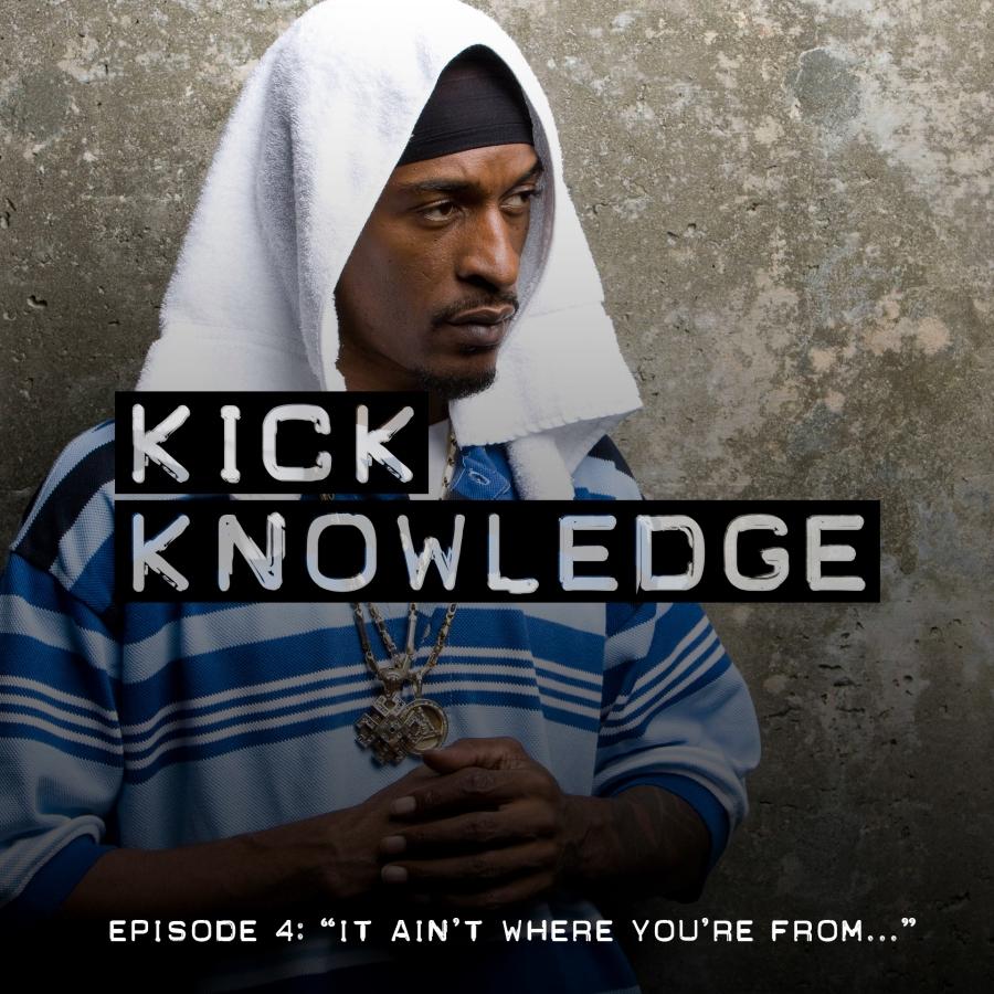 Kick_Knowledge_episode_04