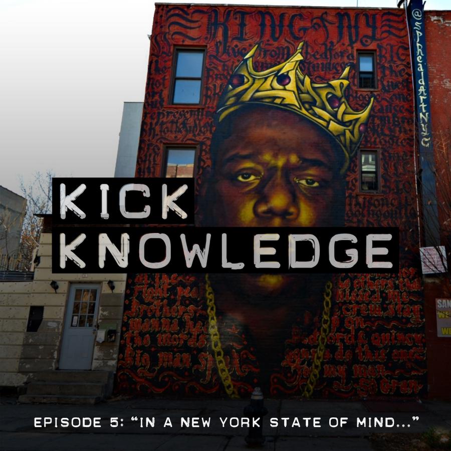 Kick_Knowledge_episode_05