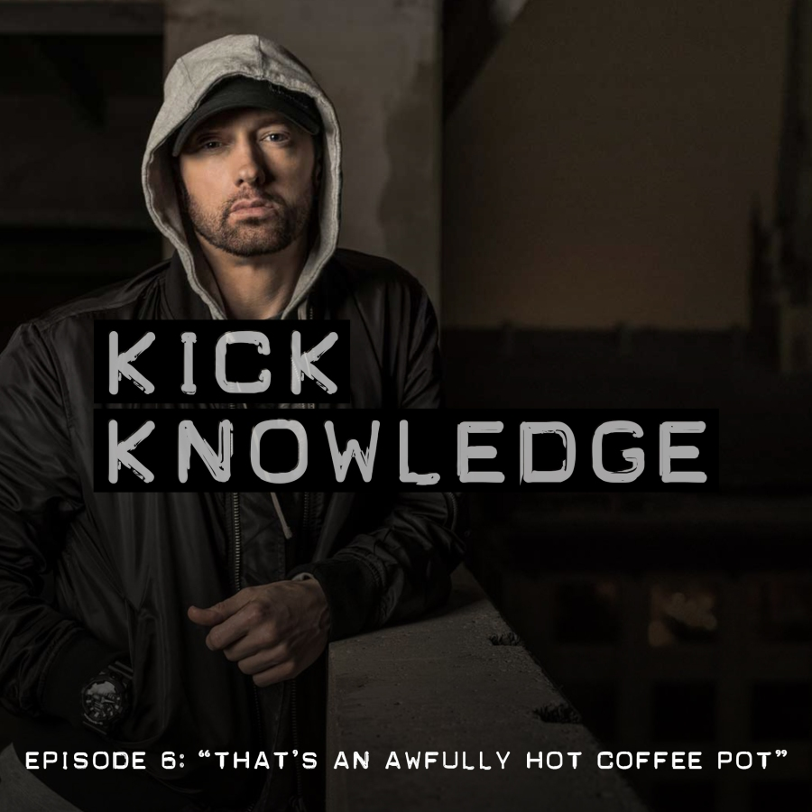 Kick_Knowledge_episode_06