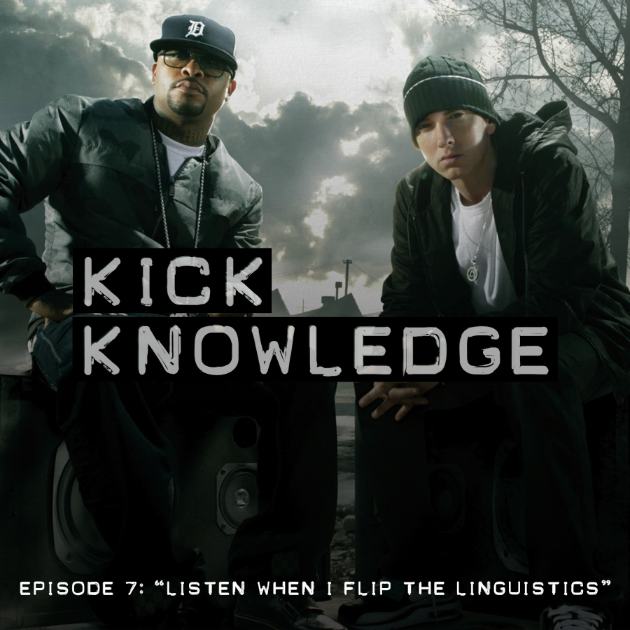 Kick_Knowledge_episode_07