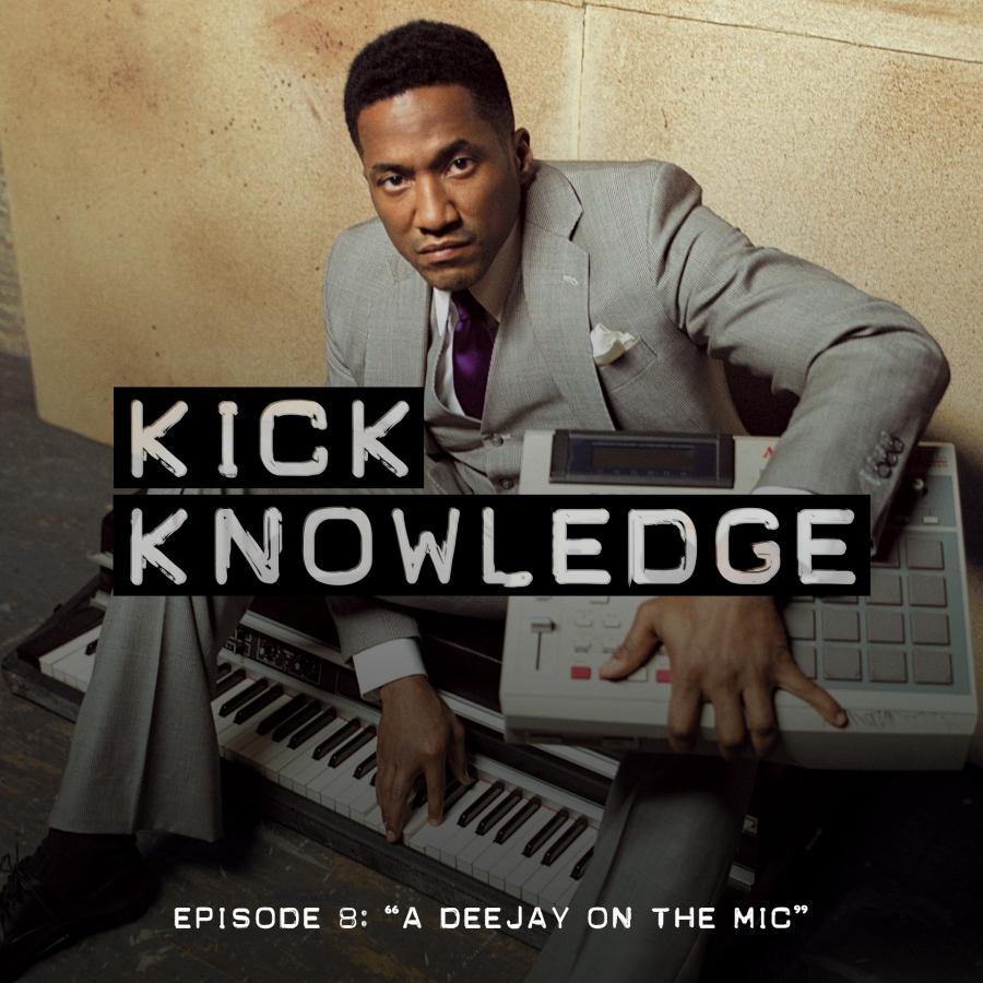 Kick_Knowledge_episode_08