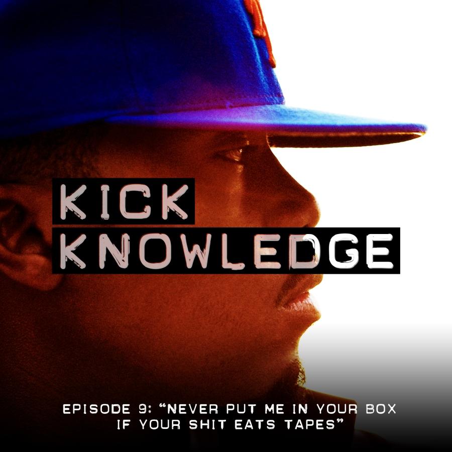 Kick_Knowledge_episode_09