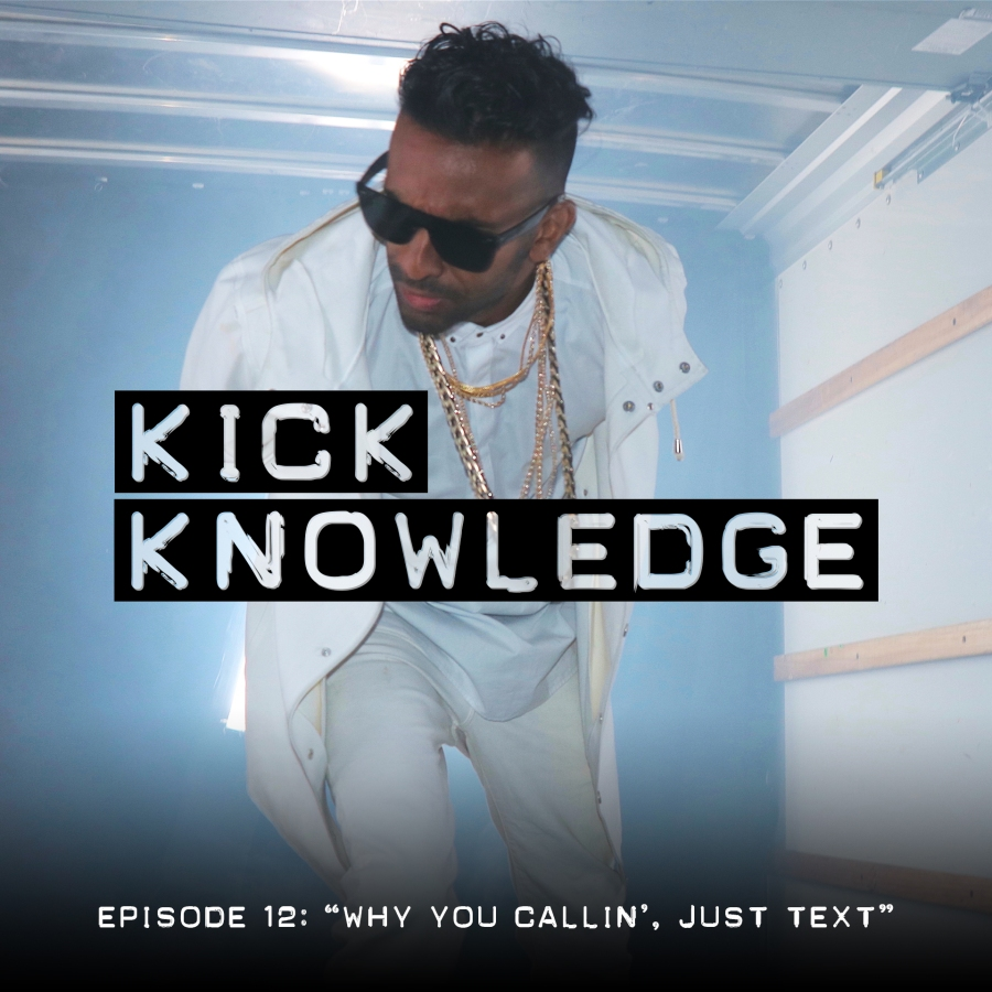 Kick_Knowledge_episode_12