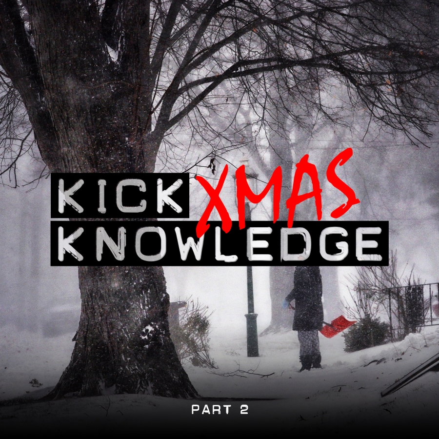 KICK_XMAS_KNOWLEDGE_XMAS_SPECIAL_PART2