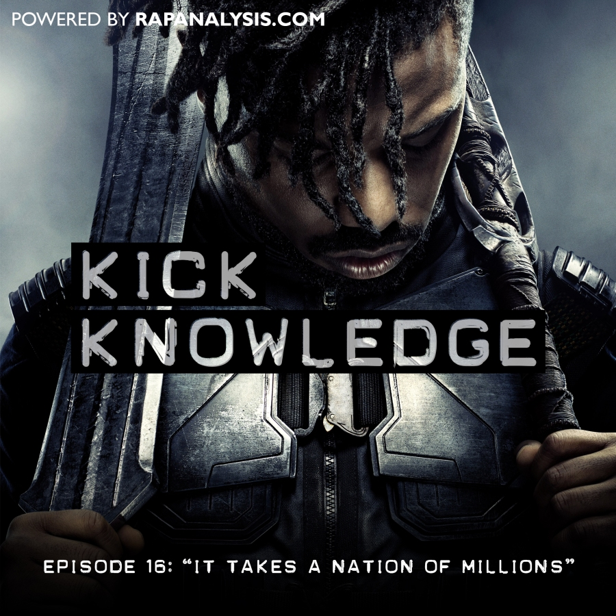 Kick_Knowledge_episode_16
